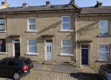 Thumbnail 2 bed terraced house for sale in Lower Holme, Baildon, Shipley