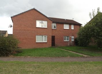 Thumbnail Studio to rent in Allington Close, Taunton