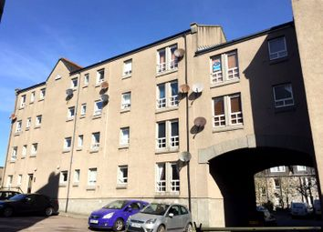 Thumbnail 1 bed flat to rent in 2E Cuparstone Court, Cuparstone Row, Aberdeen
