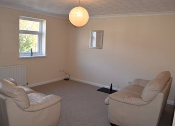 Thumbnail 2 bed flat to rent in Edward Street, Carlisle