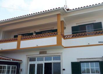 Thumbnail 3 bed villa for sale in Lisbon City Living, Torres Vedras (São Pedro, Et Al.), Torres Vedras, Lisbon Province, Portugal