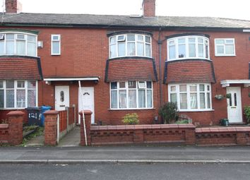 Thumbnail 3 bedroom terraced house to rent in 123 Bamford Street, Chadderton, Oldham