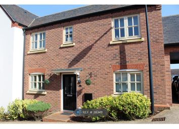 Thumbnail 3 bed semi-detached house to rent in Harding Wood, Lightmoor, Telford