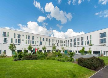 Thumbnail 1 bed flat for sale in Penn Way, Welwyn Garden City, Hertfordshire