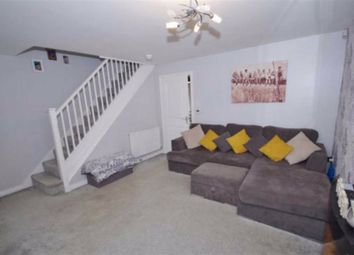 2 bed terraced house for sale in Northgate Drive, Kingsbury, London NW9