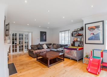 Thumbnail 3 bed semi-detached house to rent in Deansway, East Finchley