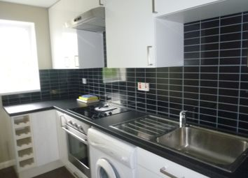 Thumbnail 1 bedroom flat to rent in Spruce Avenue, Waterlooville