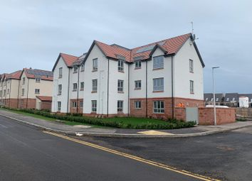 2 bed flat to rent in College Way, Edinburgh EH31