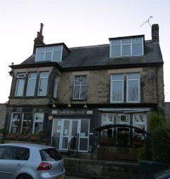 Thumbnail Studio to rent in College Street, Harrogate