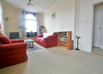 Thumbnail 1 bedroom flat for sale in Baker Street, Enfield, Middlesex