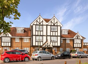 2 bed property for sale in Brookview Lodge, Green Lane, Worcester Park KT4