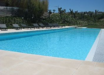 Thumbnail 2 bed town house for sale in Obidos, Silver Coast, Portugal