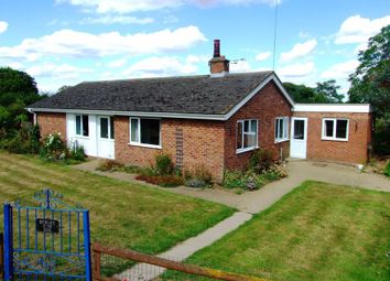 Thumbnail Terraced house to rent in London Road, Dunchurch, Rugby