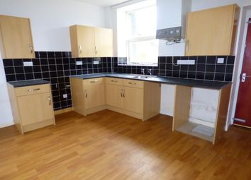 Thumbnail 2 bed property to rent in Alice Street, Darwen