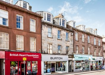 Thumbnail 3 bed flat for sale in Standard Close, High Street, Montrose