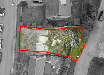 Thumbnail Land for sale in Front Street, Hart, Hartlepool
