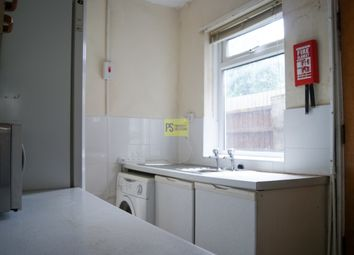 3 bed terraced house to rent in Tiverton Road, Selly Oak, Birmingham B29