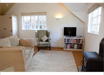 Thumbnail 1 bed flat to rent in Bayswater Road, Headington, Oxford
