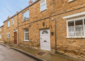 Thumbnail 2 bed cottage to rent in Unicorn Street, Bloxham, Banbury