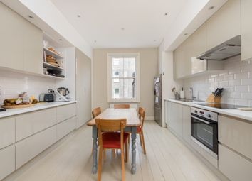 4 bed flat for sale in Westwick Gardens, London W14