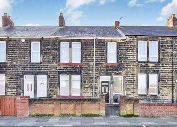 4 bed terraced house for sale in Rowlandson Terrace, Felling, Gateshead NE10