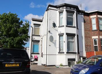 Thumbnail 5 bed block of flats for sale in 69 Victoria Crescent, Eccles, Manchester, Lancashire