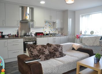 Thumbnail 1 bed property to rent in Chalvey Grove, Slough, Berkshire.
