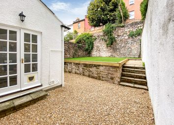 Thumbnail 1 bed flat for sale in Albermarle Row, Clifton, Bristol