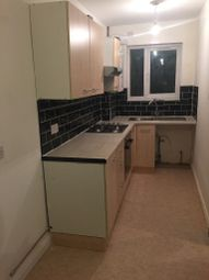 Thumbnail 1 bedroom flat to rent in Hall Street, Dudley
