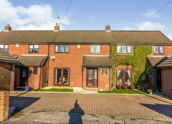 3 bed terraced house for sale in Weet Shaw Lane, Cudworth, Barnsley, South Yorkshire S72