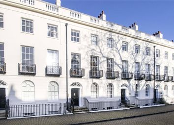 1 bed flat to rent in Albion Terrace, London Road, Reading, Berkshire RG1