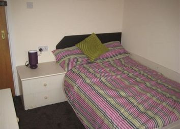 Thumbnail 4 bedroom property to rent in Hyde Park Road, Hyde Park, Leeds