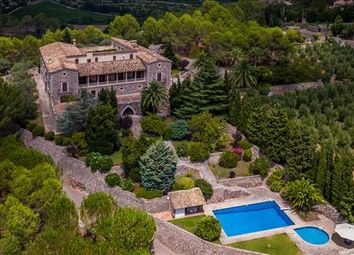 Thumbnail 10 bed property for sale in 07194 Puigpunyent, Illes Balears, Spain