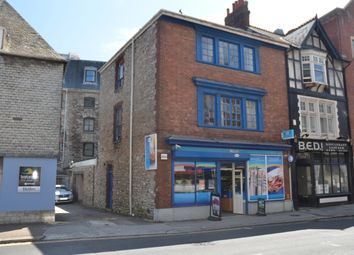 Thumbnail Retail premises to let in Bretonside, Plymouth