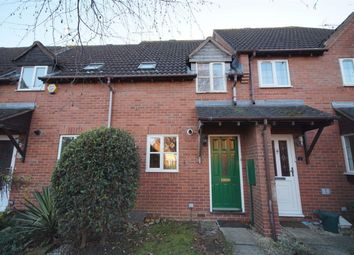 Thumbnail 2 bed property to rent in Coppice Gate, Cheltenham