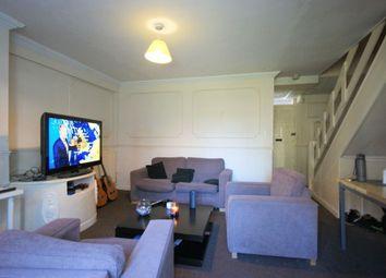 Thumbnail 3 bed maisonette to rent in Joseph Street, London