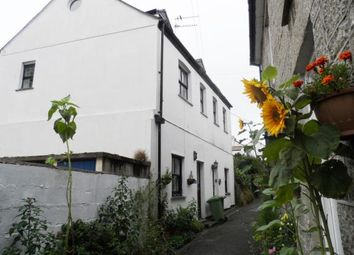 3 bed semi-detached house for sale in Mousehole, Penzance, Cornwall TR19