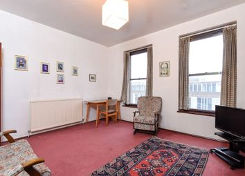 Thumbnail 2 bed flat for sale in Cleaver Street, London