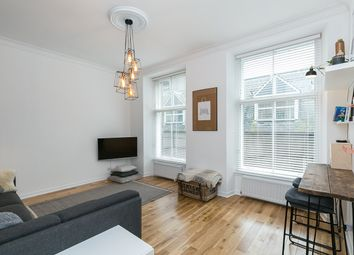 Thumbnail 2 bed flat for sale in Schoolhill, Aberdeen