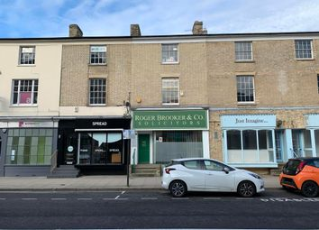 Thumbnail Office for sale in 70-72 New London Road, Chelmsford, Essex