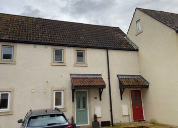 2 bed flat for sale in Horsebrook, Calne SN11