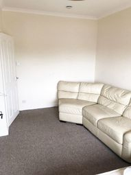 Thumbnail 2 bed flat for sale in Lawson Street, Ayr, Ayrshire