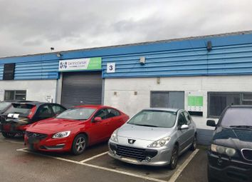 Thumbnail Industrial to let in Empress Industrial Estate, Anderton Street, Ince In-Makerfield, Wigan