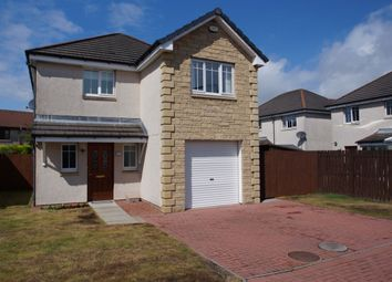 Thumbnail 3 bed detached house for sale in Vettriano Vale, Leven