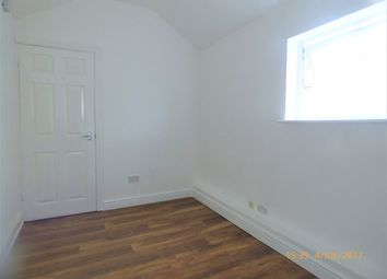 Thumbnail Room to rent in Lincoln Road, Peterborough