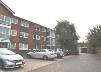 Thumbnail 2 bed flat to rent in Alma Court, Frampton Road, Potters Bar