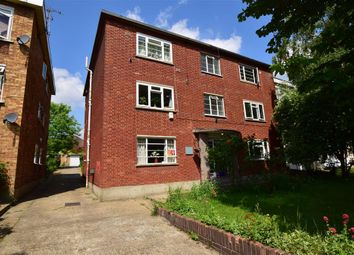 Thumbnail 1 bed flat for sale in Prospect Road, Woodford Green, Essex