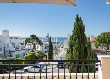 Thumbnail 1 bed apartment for sale in Dunas Douradas Beach Club, Vale De Lobo, Loulé, Central Algarve, Portugal