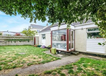 Thumbnail 2 bed bungalow for sale in Quintrell Downs, Newquay, Cornwall