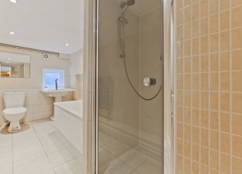 Thumbnail 2 bed terraced house for sale in Narcissus Road, West Hampstead